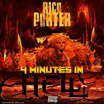 4 Minutes in Hell