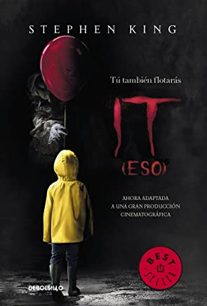 It Eso. Edición Película