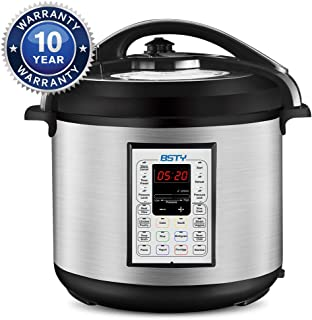 Best vivaldi pressure cooker Reviews