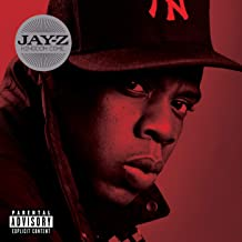 Thing Usher Jay Z