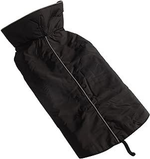 Best vizsla waterproof coat Reviews