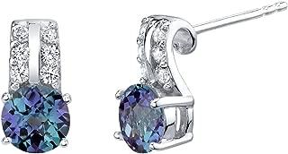 Best natural color change sapphire Reviews