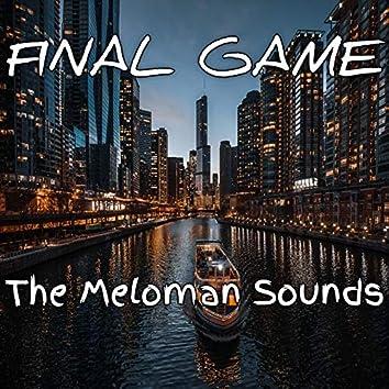 The Meloman Sounds (Instrumental Version)