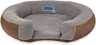 Aerobed Luxury Collection Small/Medium Pet Dog Airbed Air Mattress Bed by Aero