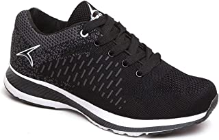 TR Pour Sport Shoe for Men