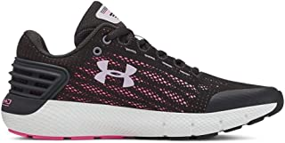Under Armour Kids' Grade School Charged Rogue Sneaker
