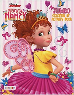 Best disney junior christmas coloring pages Reviews