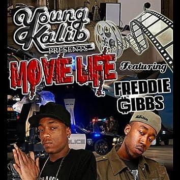 Movie Life (feat. Freddie Gibbs)