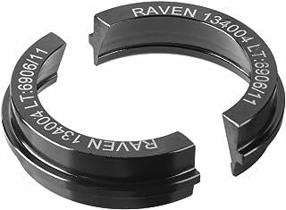Ferramenta para Soltar Rolamento Pinhão Dana 60H, Raven 134004