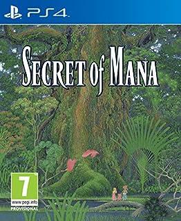 Secret Of Mana (B0781VSRZ3) | Amazon price tracker / tracking, Amazon price history charts, Amazon price watches, Amazon price drop alerts