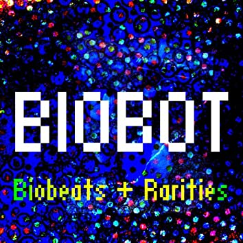 Biobeats   Rarities