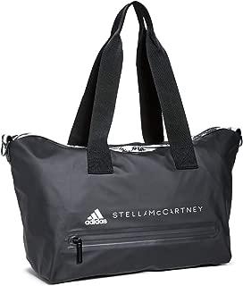 adidas by Stella McCartney Women's Small Studio Bag