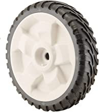 Toro 137-4832 Front Wheel Assembly 8