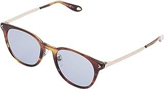 جيمي شو نظارات شمسية للرجال , رمادي