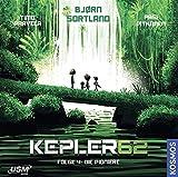 Kepler62 Folge 4: Die Pionier: Die Pioniere