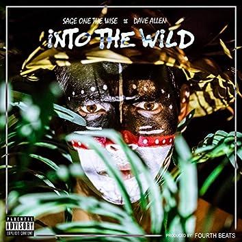 Into the Wild (feat. Dave Allen)