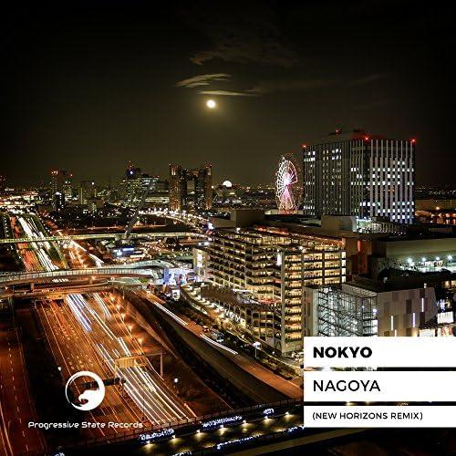 Nokyo