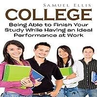 College's image