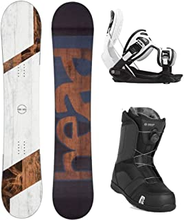 flow fusion snowboard boots
