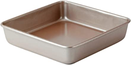 David Burke HM-K-1014 17 x 11 in. Unisex Kitchen Commerical Weight 1 Large Cookie Sheet