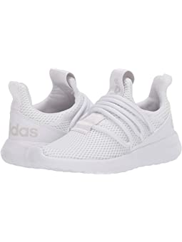 adidas boys slip on sneakers