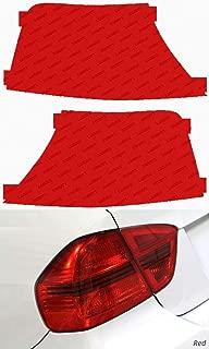 Lamin-x VW202R Tail Light Cover
