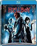 Hellboy- Bd [Blu-ray]