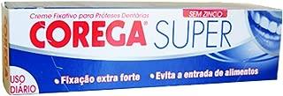 Corega Super Strong Cream 40g