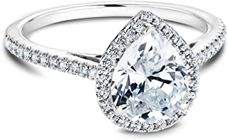 Place For Engagement Rings Glasgow