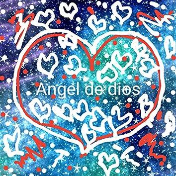 Angel de Dios