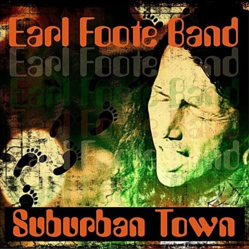 Earl Foote Band