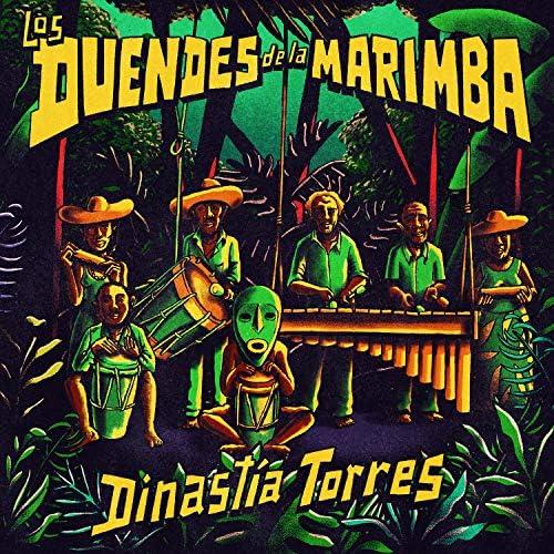 Dinastía Torres