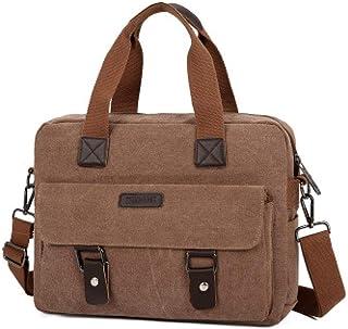 حقيبة BeniMen's الجديدة الترفيهية والسفر وكتف واحد حقيبة رسول متطابقة تمامًا