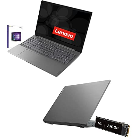 "Notebook Pc Lenovo portatile amd A4-3020E fino a 2,6 Ghz Display 15,6"" Hd,Ram 8Gb Ddr4,Ssd 256 Gb M2 ,Hdmi,USB 3.0,Wifi,Bluetooth,Webcam,Windows 10 Pro,Open Office,Antivirus"