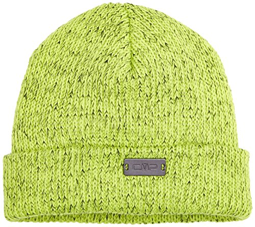 CMP Bonnet One Size Vert - Cèdre