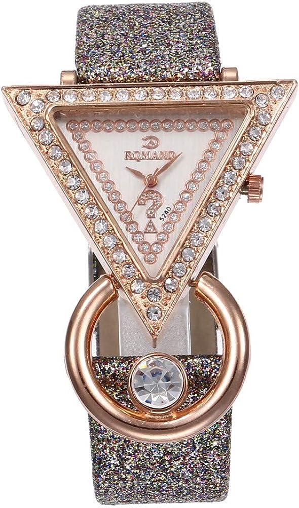 Low price COOKI Women Watches Analog Quartz Waterproof New Free Shipping Luxury Watch Buckle