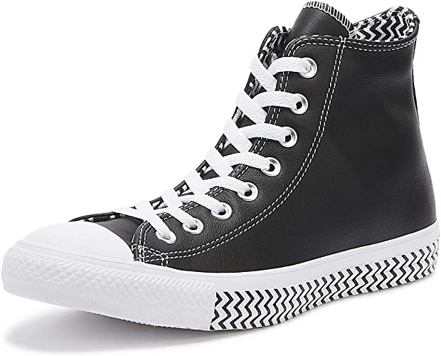 Converse Chuck Taylor All Star Mission
