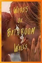 Words on Bathroom Walls: Words on Bathroom Walls Movie 2020 | Words on Bathroom Walls Film | Fans Cute Notebook Journal Gi...