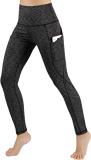 jockey track pants for ladies online