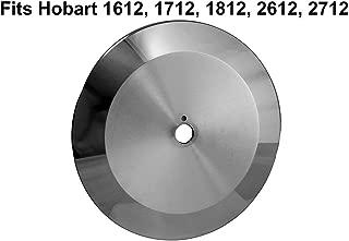 Best hobart slicer blade replacement Reviews