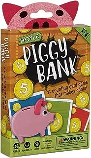 Best a piggy bank Reviews