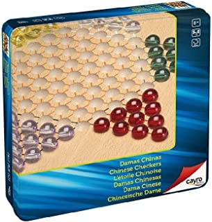 Cayro - Juego de Tablero, para 2 o más Jugadores (750) (