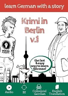 Best german swear words in english Reviews