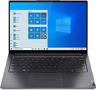 Lenovo Legion 7 16'' bärbar dator gaming laptop, AMD Ryzen 7 5800H, 16GB, 1TB, NVIDIA GeForce RTX 3080, Windows 10 Home 64...