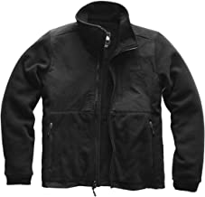 The North Face Denali 2 Jacket - Women's