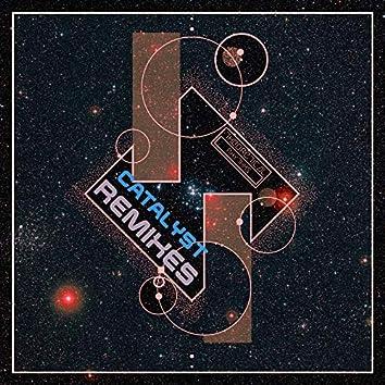 Catalyst Remixes