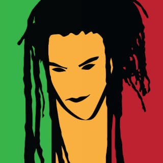 reggae apps android