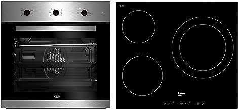Amazon.es: Cocinas Electricas Con Horno