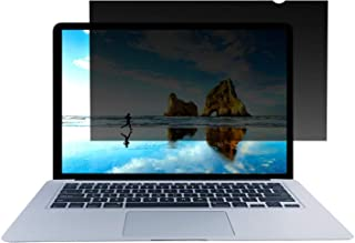 14 Inch Privacy Screen for Widescreen Laptop (16:9 Aspect Ratio)