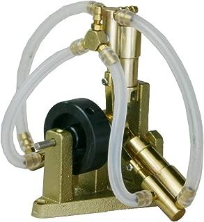 S3R (steam engine for model ships)